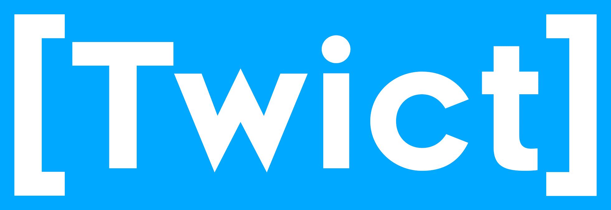 Twict