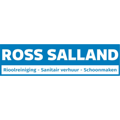 Twict Ross Salland
